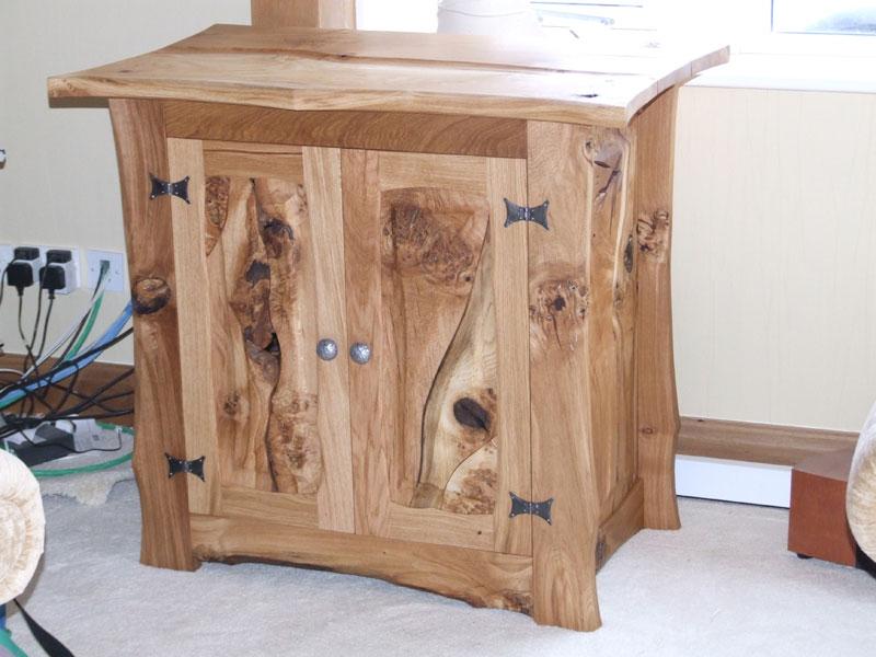 Captivating Handmade Furniture, Crafted Wood Furniture, Custom Made Furniture, Contemporary  Hardwood Furniture