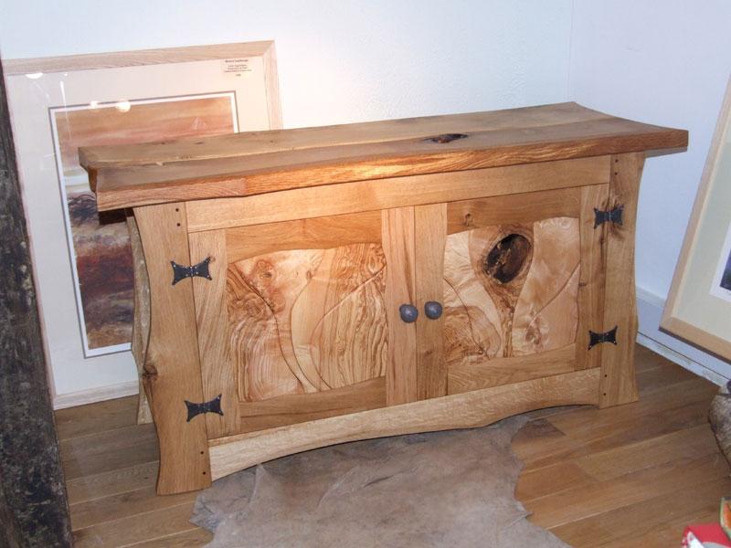 Elegant Handmade Furniture, Crafted Wood Furniture, Custom Made Furniture, Contemporary  Hardwood Furniture
