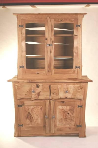 Handmade Furniture, Crafted Wood Furniture, Custom Made Furniture, Contemporary  Hardwood Furniture